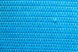 Poolblau