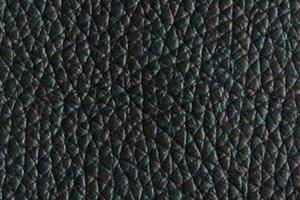 Leikleda® schwarz (+10€)